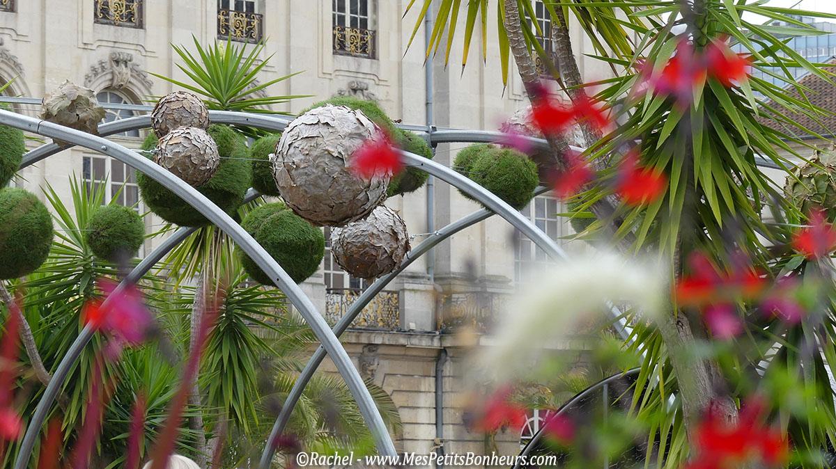 jardin-ephemere-nancy-2016-boules-et-arches
