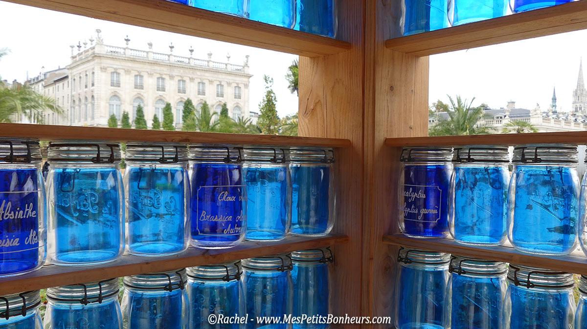 jardin-ephemere-nancy-2016-herboristerie-bleue