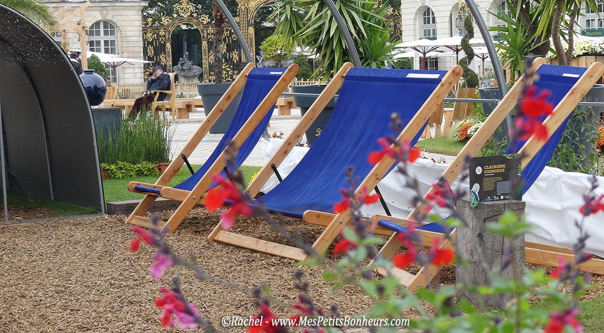 jardin-ephemere-nancy-2016-invitation-au-repos
