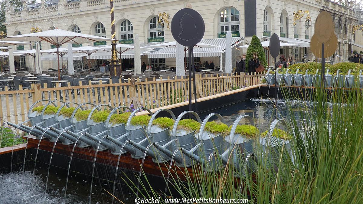 jardin-ephemere-nancy-2016-liquidites-royales