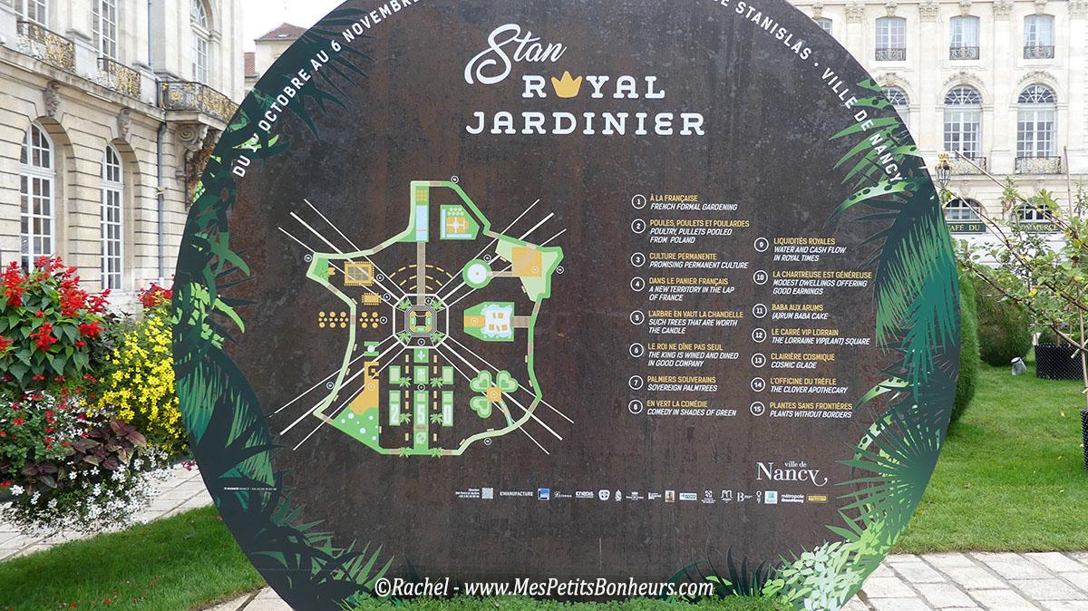 jardin-ephemere-nancy-2016-plan