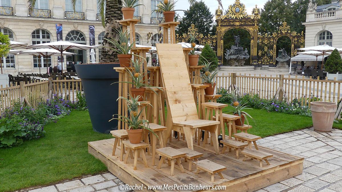 jardin-ephemere-nancy-2016-trone