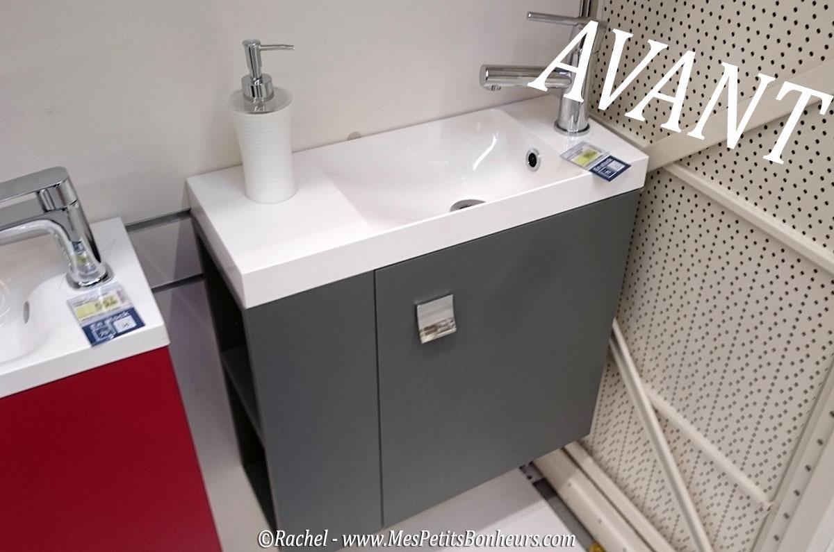 meuble-lave-mains-gris-a-repeindre