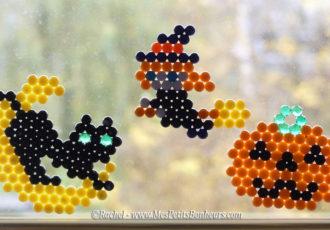 modeles-halloween-perles-aquabeads