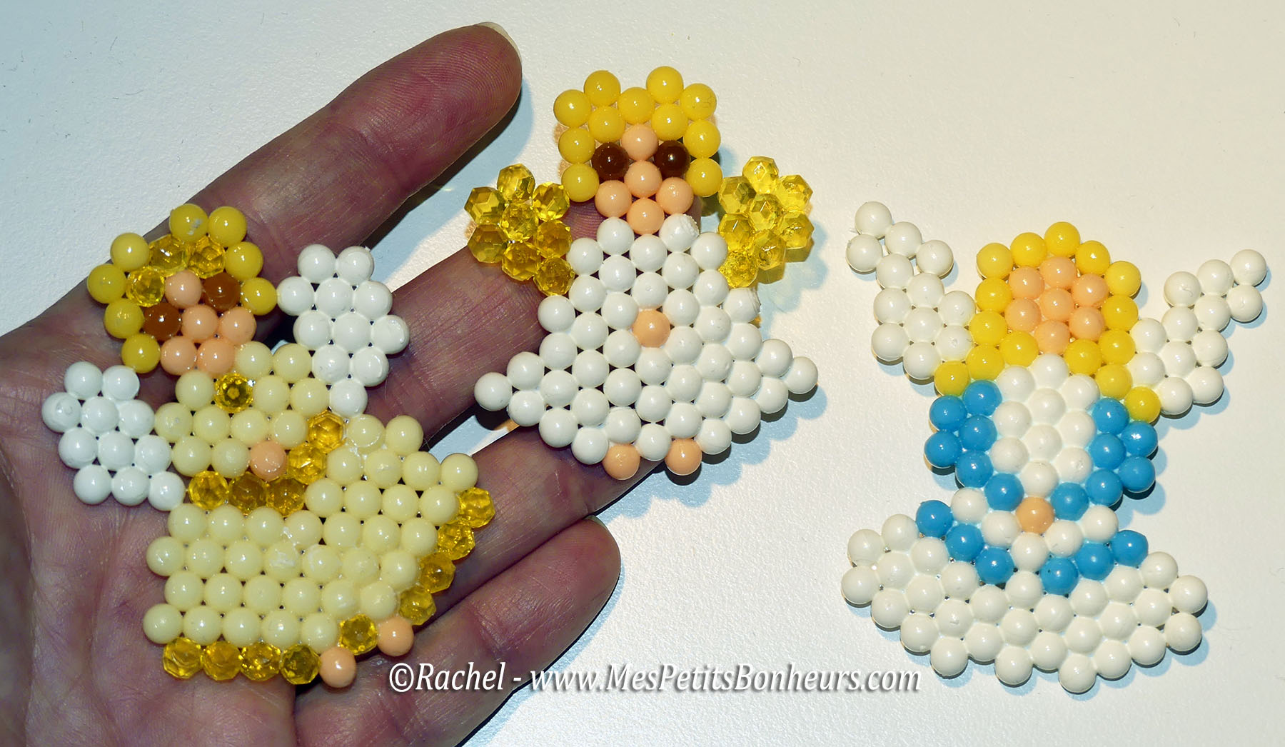 anges-deco-noel-perles-a-souder-aquabeads
