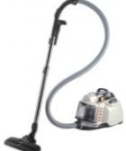 aspirateur-traineau-silencieux-electrolux