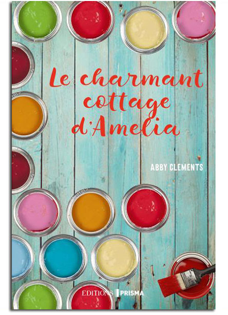 le-charmant-cottage-d-amelia-abby-clements-2016