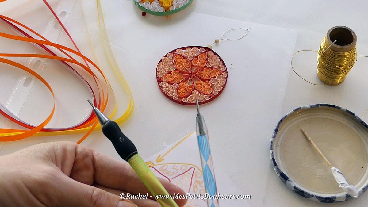 materiel-quilling-stylet-papier