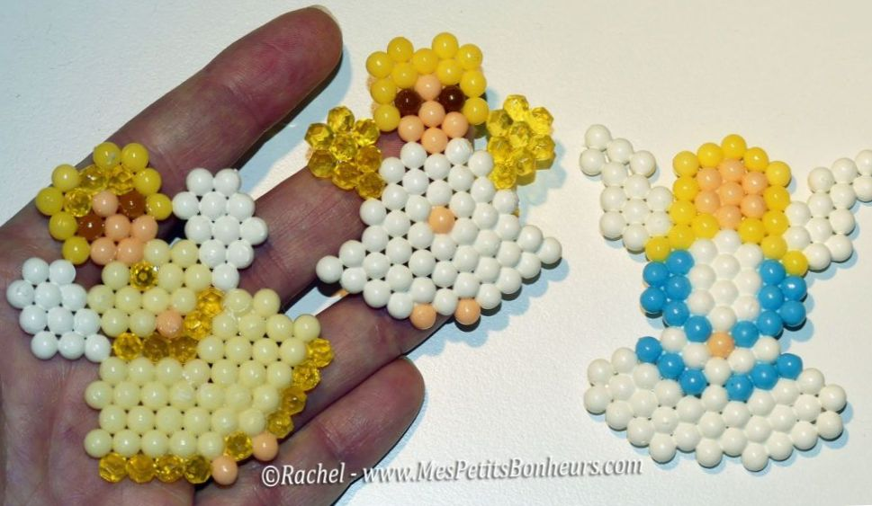 modeles-noel-aquabeads-chaussettes