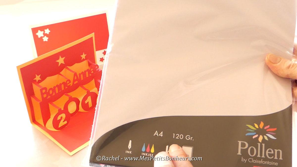 papier-120-g