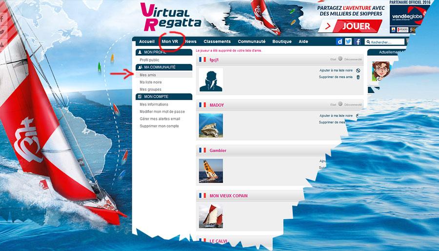 virtual-regatta-amis-virtuels