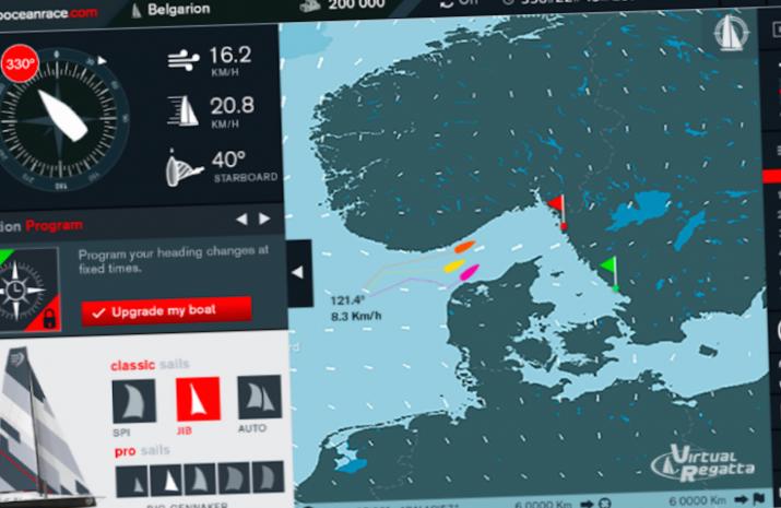 voiles-virtual-regatta