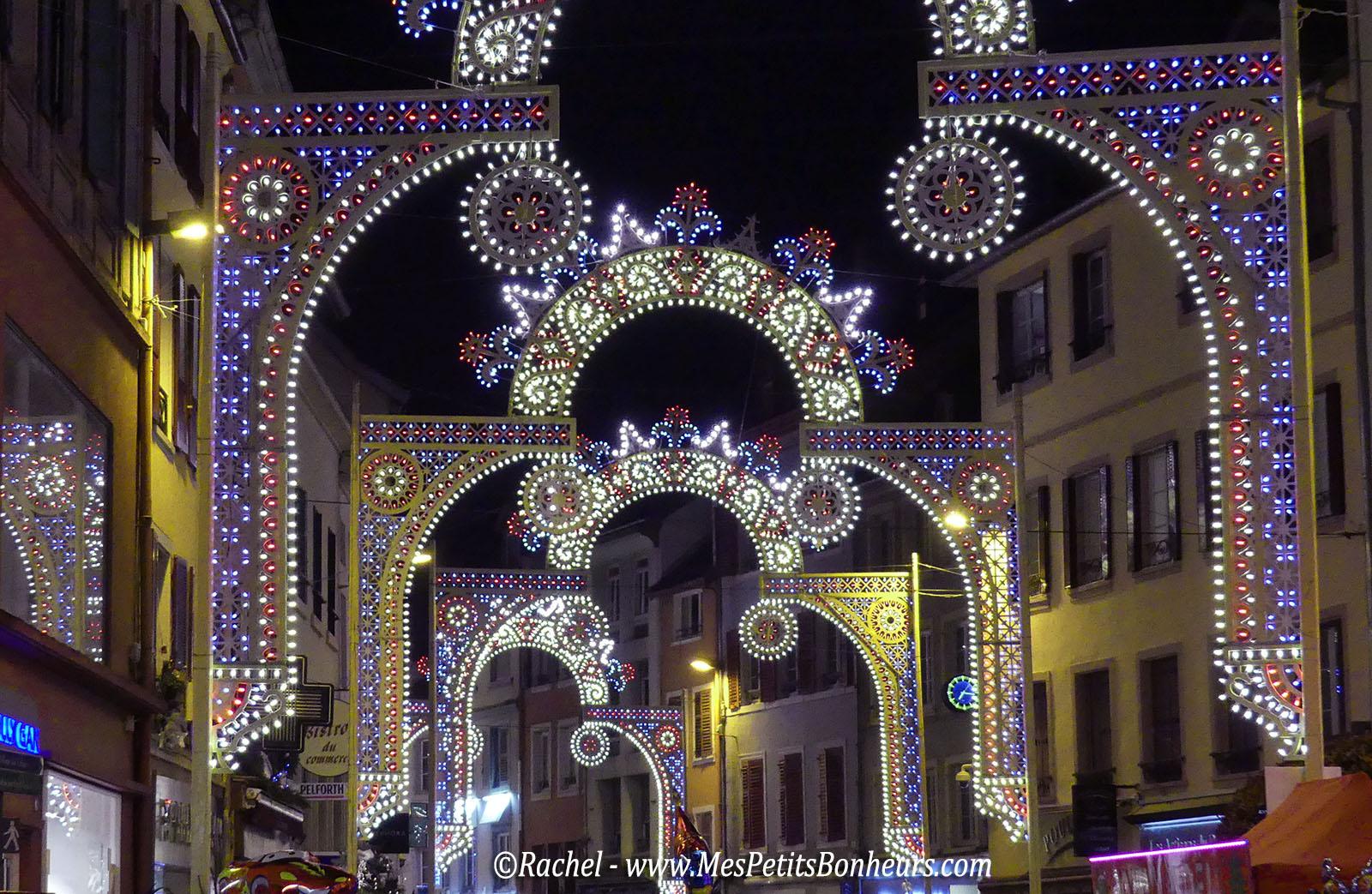 montbeliard-lumieres-de-noel-rue-principale