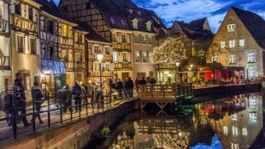 mulhouse-noel-2016-rue-eclairee