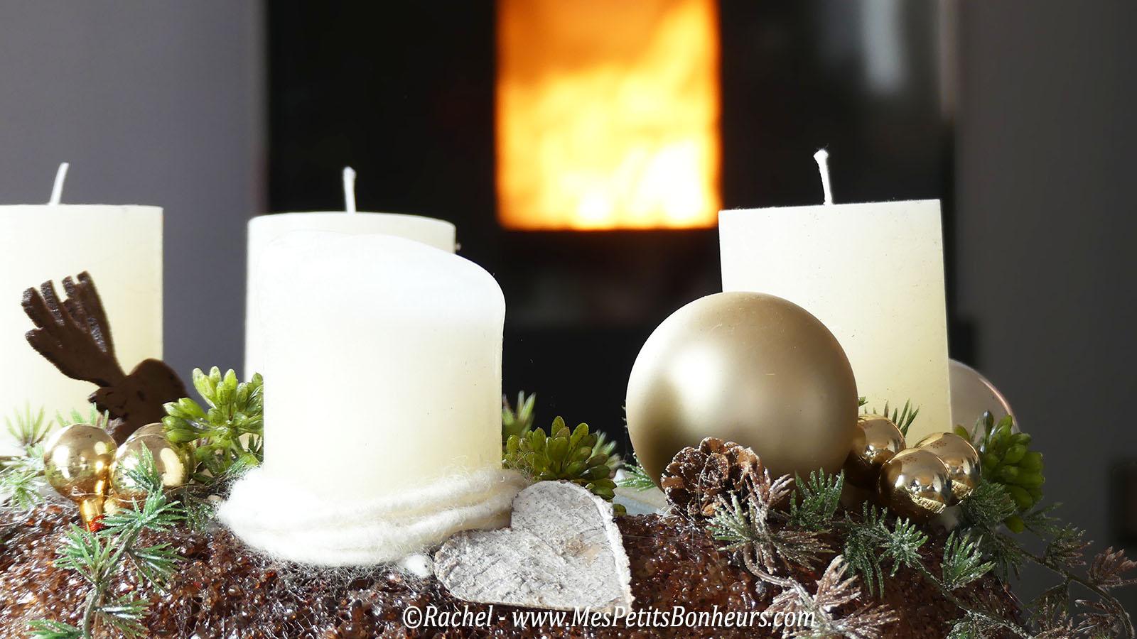 bougies-de-lavent