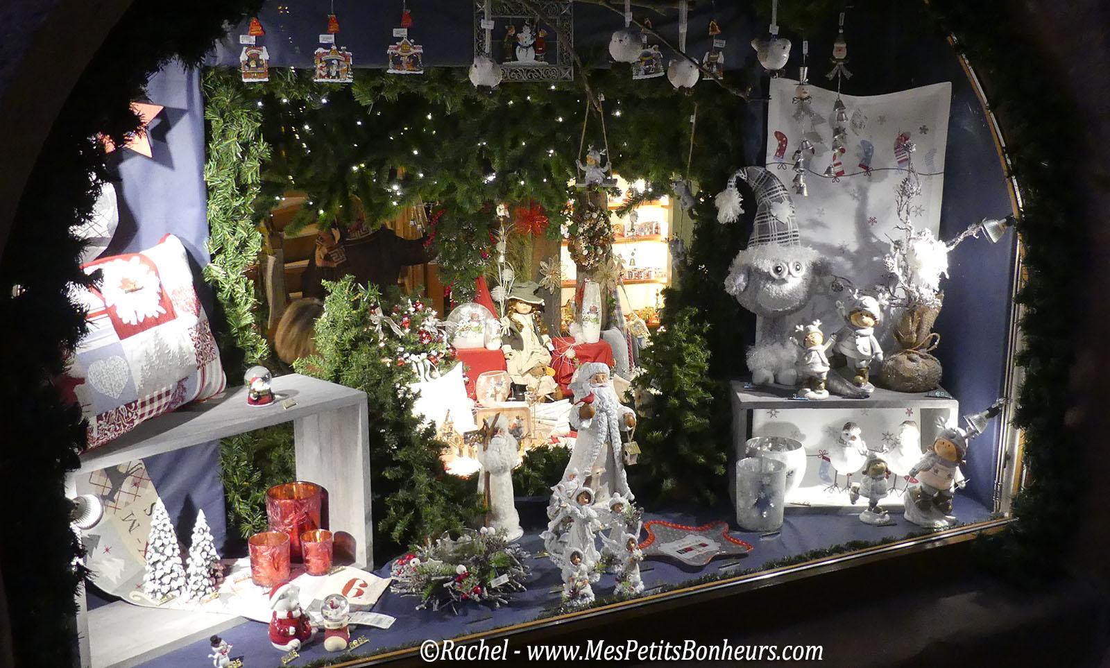 boutique-noel-riquewihr-alsace