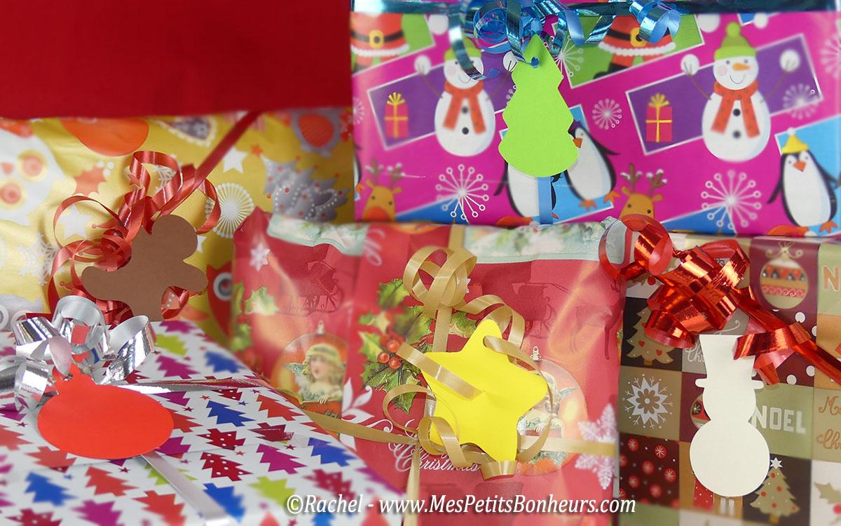 bricolage-noel-etiquettes-cadeaux-a-decouper