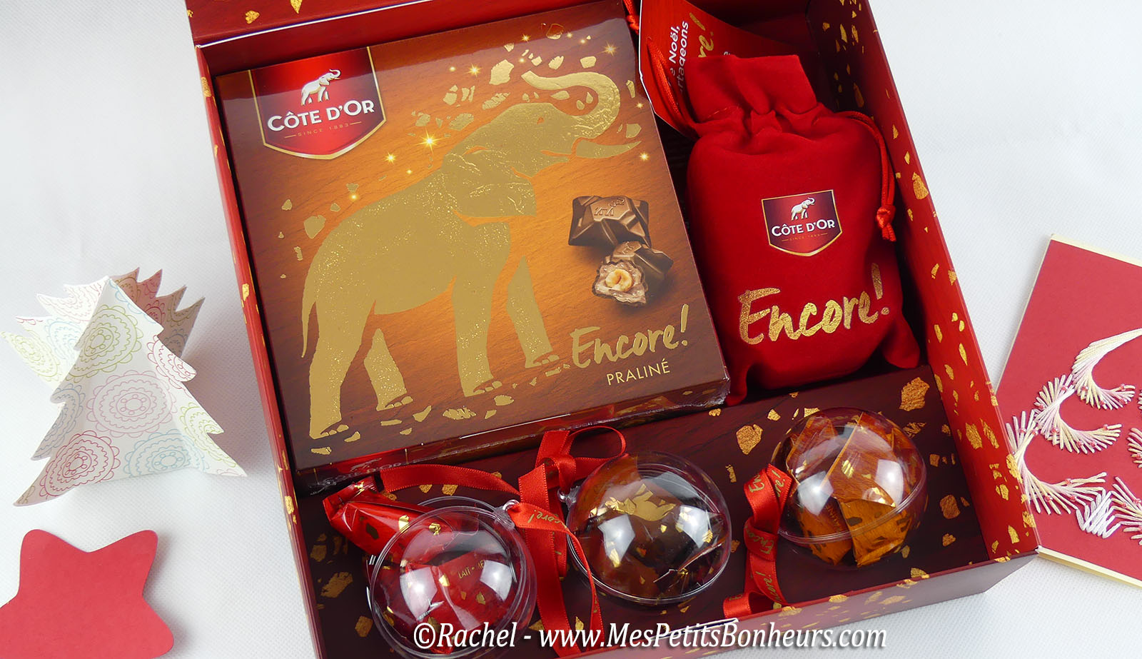 coffret-cote-dor-chocolats