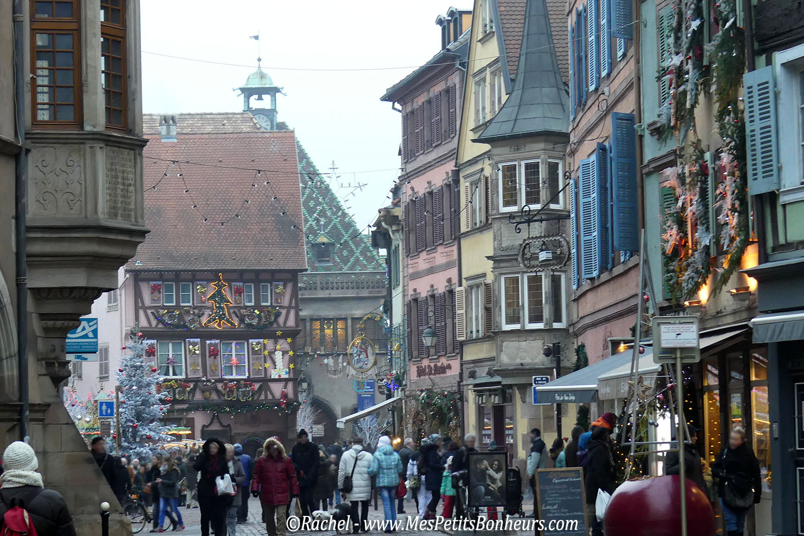 colmar-noel-2016-centre-ville