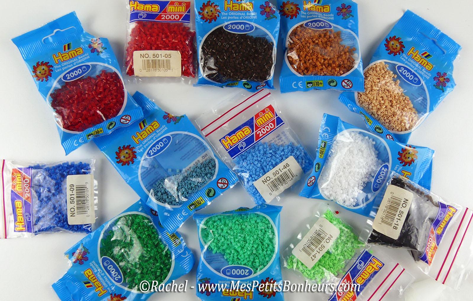 couleurs-perles-hama-pour-nounours-noel
