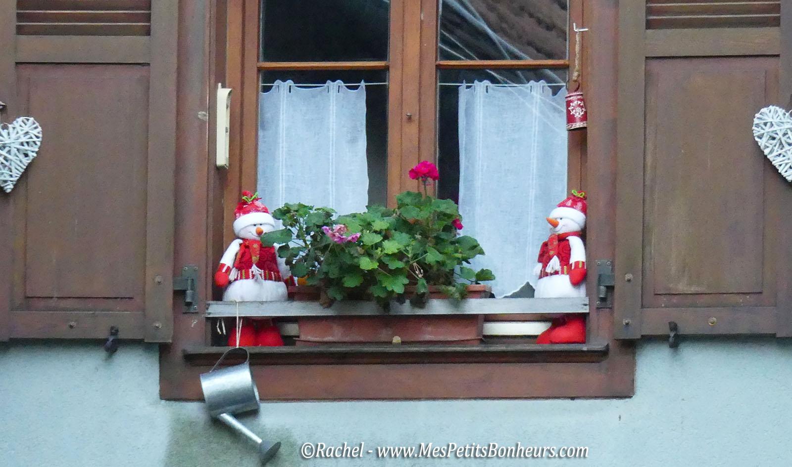 #3C758F Balade De Noël En Alsace Sur Le Chemin Des Crèches De Bergheim 6423 décoration noel fenetre fabriquer 1600x945 px @ aertt.com