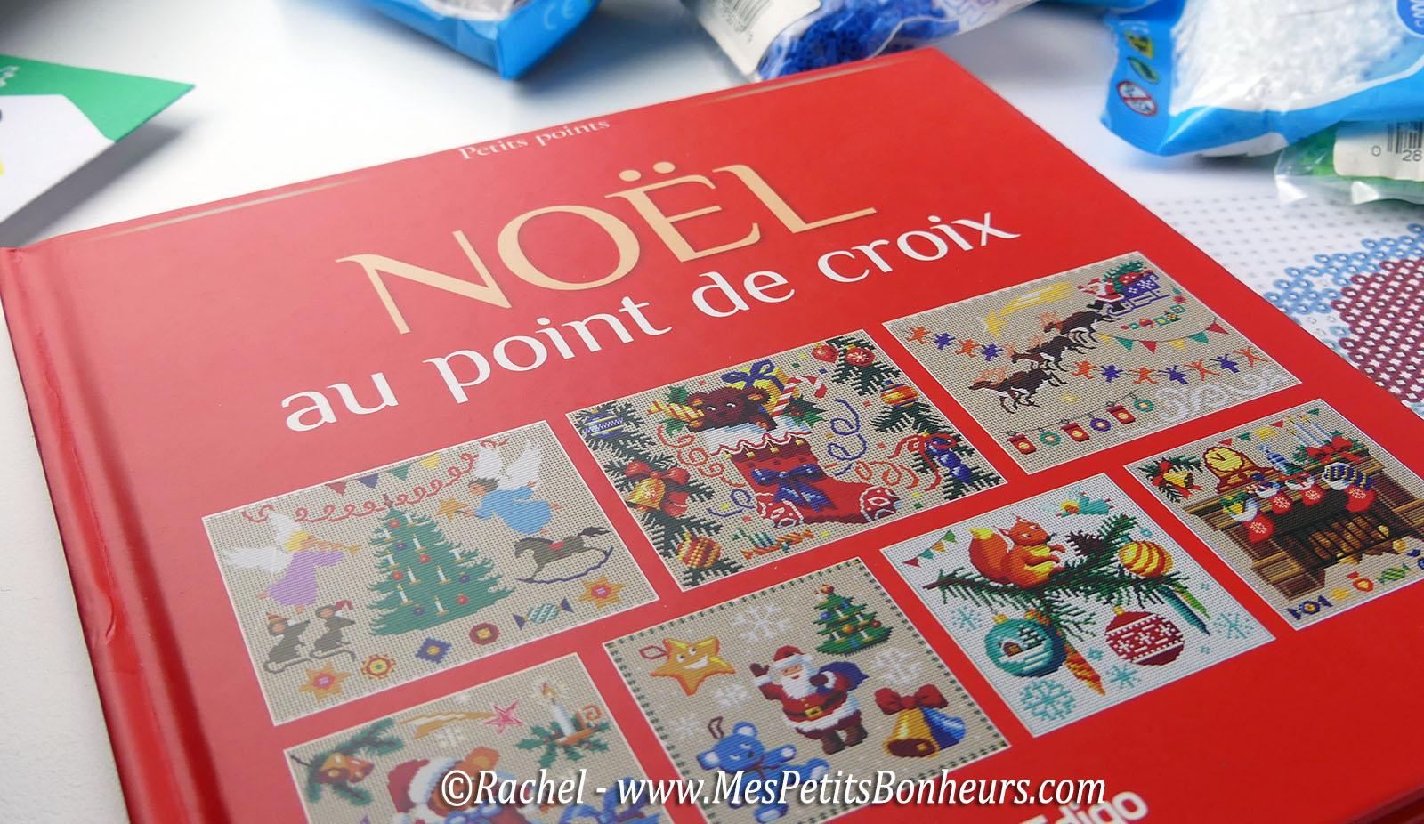 livre-noel-point-de-croix-modeles-pour-perles-hama
