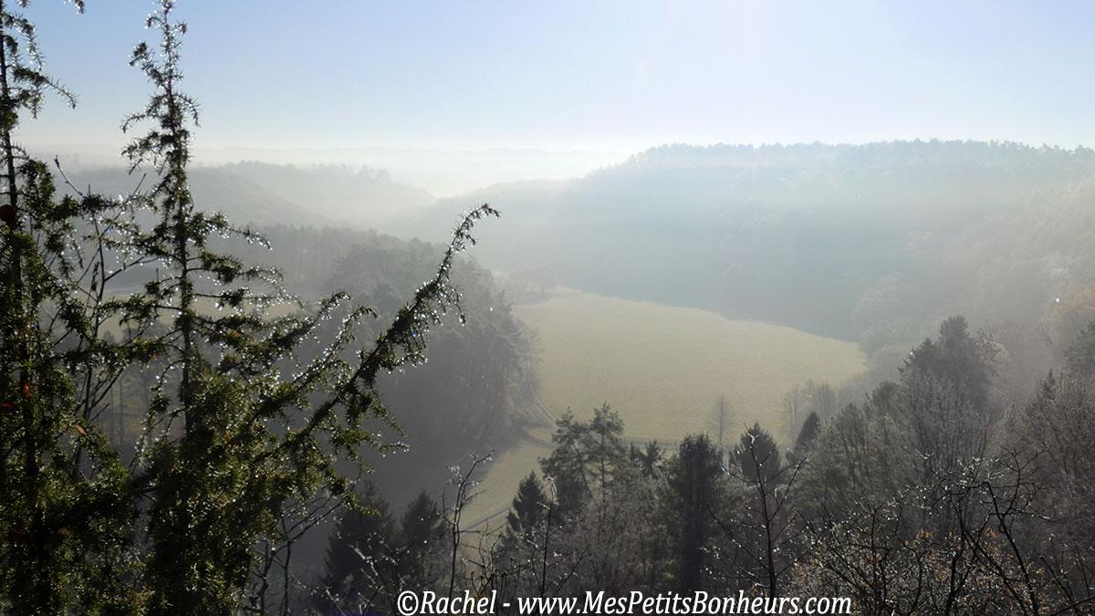panorama-plaine-domaine-han