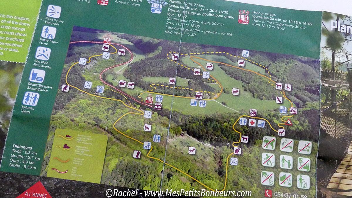 plan-parc-animalier-han-sur-lesse