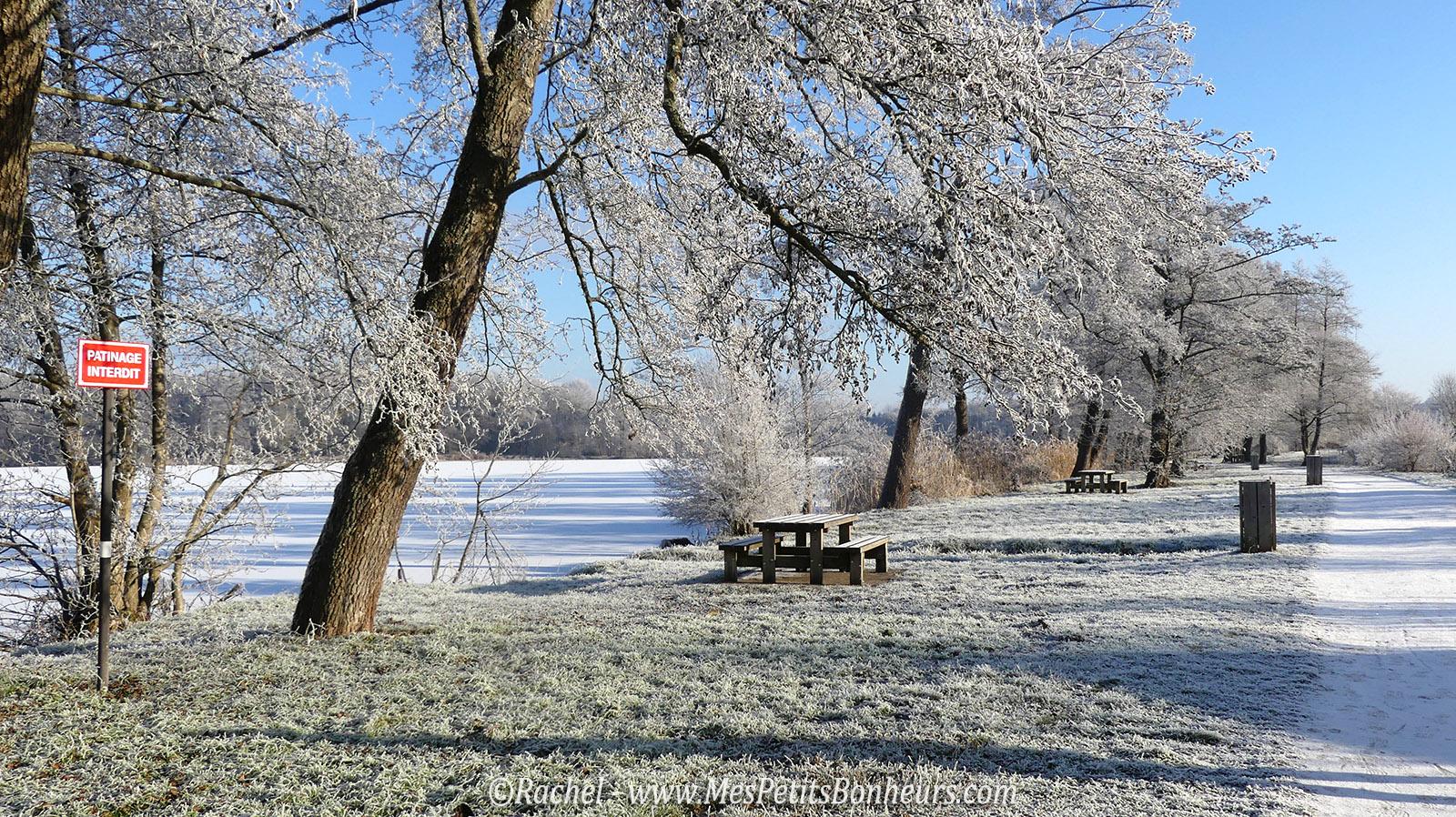 promenade-etang-des-forges-hiver