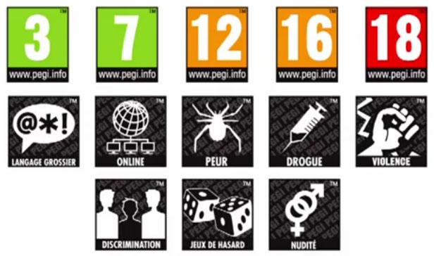 idees article jeux videos violence