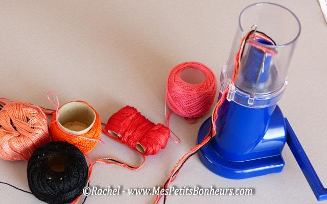 bricolage ado adulte porte cl s coeur en tricotin pour cadeau fait main. Black Bedroom Furniture Sets. Home Design Ideas