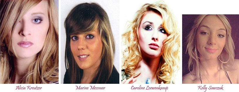 candidates miss moselle 2010_3