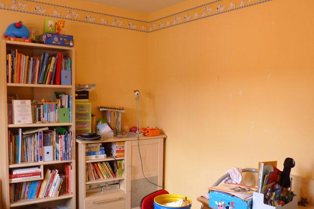 d co de chambre pour futur coll gien couleurs sur le th me londres. Black Bedroom Furniture Sets. Home Design Ideas