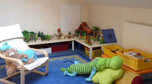 La chambre de bébé  au meilleur prix  Avenue Shopping