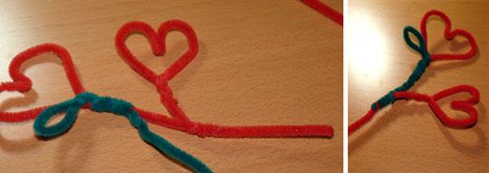 deuxieme-fleur-coeur-en-chenille