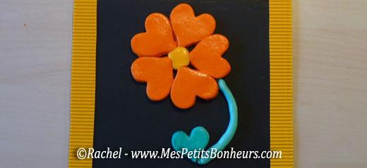 fleur-pate-a-sel