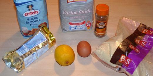 ingredients-biscuits-fleurettes