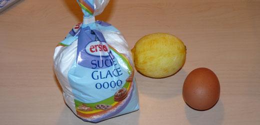 ingredients-glaçage