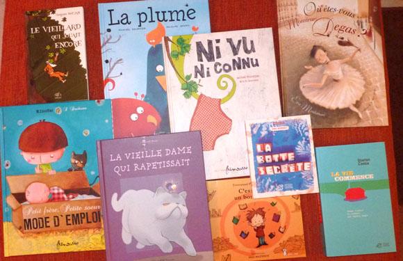 livres pour enfants achats contrex ville pour tous les ges. Black Bedroom Furniture Sets. Home Design Ideas