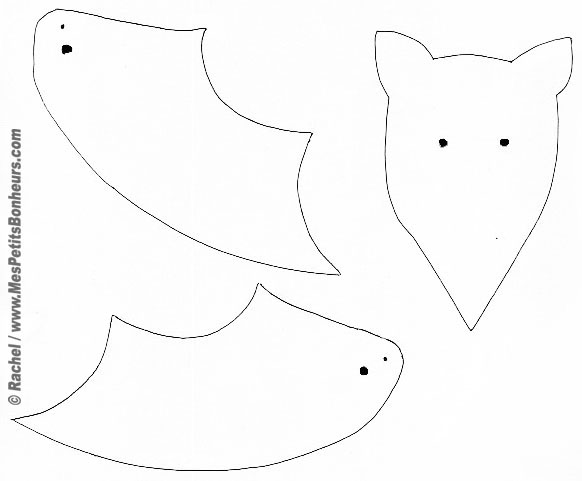 Bricolage d halloween chauve souris pantin d coupage enfants for Modele chauve souris