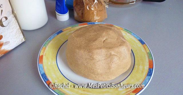 id 233 e p 226 te 224 sel de no 235 l des pains d 233 pice plus vrais que nature