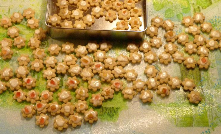 sables-alsaciens-fleurettes-aux-amandes