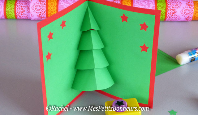 kids christmas crafts easy