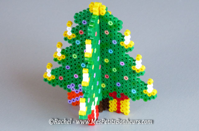 Image Result For Christmas Tree Decorations Printable