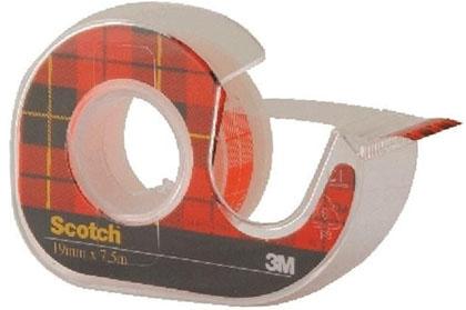 le scotch a 86 ans retour sur les origines de cette invention. Black Bedroom Furniture Sets. Home Design Ideas
