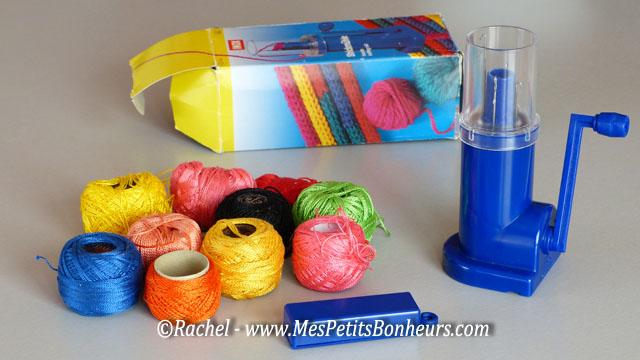 Bricolage ado adulte porte cl s coeur en tricotin pour - Site de bricolage pour adulte ...