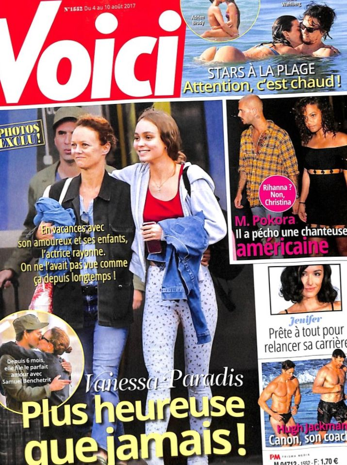http://www.mespetitsbonheurs.com/wp-content/uploads/vanessa-paradis-il-y-a.jpg